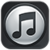 Free Music Download Mp3 Downloader