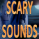 FREE Scary Sounds