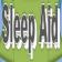 FREE Sleep Aid