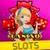 Free Slots - Slot Bop