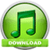 Free Songs Download Music Mp3