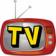Free TV Streamer