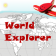 Free World Explorer