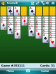 iSS Freecell