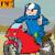FreeStyle Desert Rider