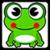 Frog Road Mission