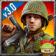 Frontline Commando DDAY Hack
