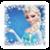 frozen dressupgame elsa HD