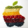 Fruit News
