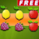 Fruit Picker Free