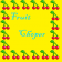 FruitChoper