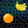 FruitsAttack