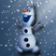 Funny Snowman Live Wallpapers