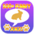 Funny Jokes App