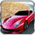 Furious Traffic Rush - Race