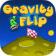 Gravity Flip GAME