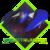 Galactiblaster - Space Shooter