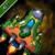Galaxy HotShot Race
