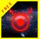 Galaxy Worm F