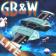 GB&W Lite