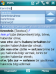 Talking PONS Compact Turkish dictionary for Windows Mobile