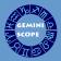 Gemini Horoscope Free