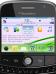 BOLD Genesis - OS 4.6