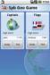 SPB Geo Game - Play Geography!