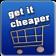 Get It Cheaper