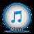 Get Music Free