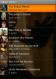 Ghost Stories - AudioEbook (English)
