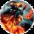 Ghost Rider 2 Live Wallpaper