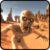 Ghoul Simulation 3D