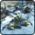 Giant Crab Simulation 3D