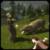 Giant Rat Simulation 3D