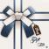 Gift-me