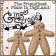 GingerScraps