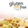Gluten Free Restaurant Cards Lite