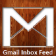 Gmail Inbox Feed