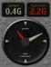 G-Meter