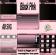 Black Pink Theme