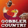 Gobbler Country