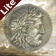 God Of CoinAge Lite