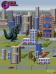 Godzilla: Monster Mayhem