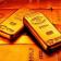 Gold & Silver Bullion Prices