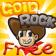 Gold'n Rock FREE