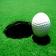 Golf SK7 Lite