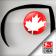 GOLTV Canada Bundesliga