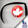 GOLTV Canada EPL
