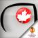 GOLTV Canada Europa